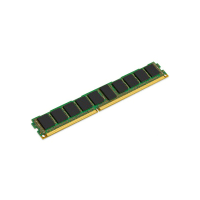Оперативная память 8GB DDR3L 1600Mhz ECC Registered, KTM-SX316LLVS/8G