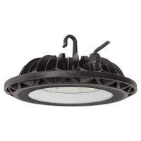 LDSP0-4006-200-65-K23, светильник ДСП 4006