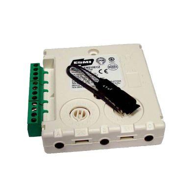 EM210E, модуль контроля одноканальный