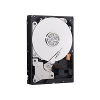 "Жесткий диск Western Digital Blue 2Tb 6Gb 5,4K 64Mb SATA 3.5"", WD20EZRZ"