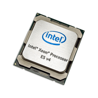 Процессор CPU Intel Xeon E5-2640 V4 (2.40Ghz/25Mb) FCLGA2011-3 OEM