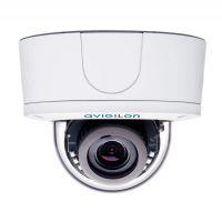 1.3C-H4M-D1-IR, IP-видеокамера с ИК-подсветкой