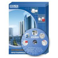 АРМ «С2000», информационная система