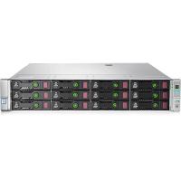 Сервер HP ProLaint DL380 Gen9, 1(up2)x E5-2620v4, 826683-B21