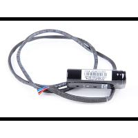 Батарея HP P420i Controller Raid FWBC BBU G8, 660092-001