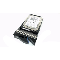 "Жесткий диск IBM 146GB 15K 3.5"" SAS HP HDD, 26K5842"