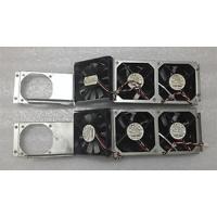 Блок вентиляторов Cisco ACS-2821-51-FANS