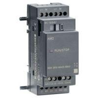SIMATIC 6ED1055-1MA00-0BA0