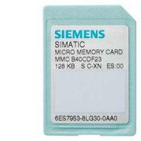Карта памяти Simatic 6ES7953-8LG30-0AA0