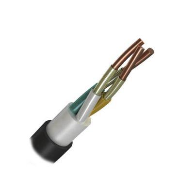 ППГнг(А)-FRHF 3*1,5 , кабель силовой огнестойкий