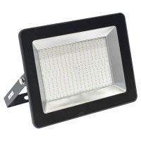 LPDO601-150-65-K02, прожектор светодиодный СДО 06-150