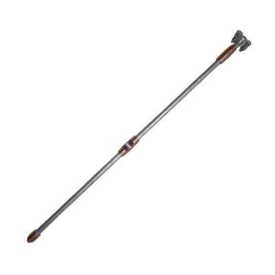 ДКС / DKC NE1104, комплект вертикального заземлителя