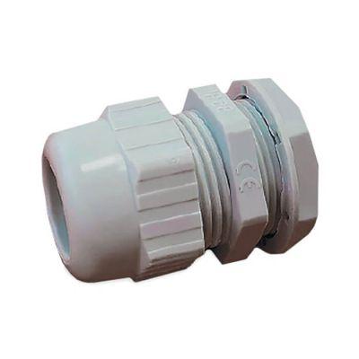 Ecoplast 41036, 51036 кабельный зажим IP68 внутренний D22-32 мм PG36