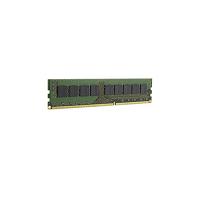 Оперативная память HP 16GB (1x16GB) DDR3-1866 ECC Reg RAM E2Q95AA