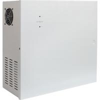 SKAT-RLPS.48/36DC-500VA, источник вторичного электропитания резервированный