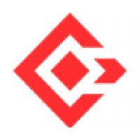 HikCentral-VSS-Base/64Ch, программное обеспечение управления