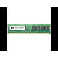 Оперативная память HPE 16GB (1x16GB) PC3-12800R DDR3-1600, OEM, no smart, 672633-B21