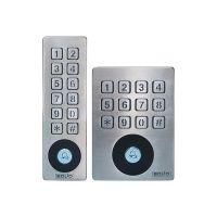 Proxy-KeyAH, считыватель бесконтактный клавиатурный