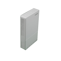 Точка доступа Huawei AP2050DN
