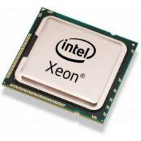 Процессор Intel Xeon E7-8890v4 CM8066902885200