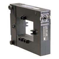 ITT88-2-D050-1000, трансформатор тока ТРП-88 1000/5