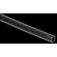 CTR10-025-K02-100-1, труба гладкая жесткая ПНД 25