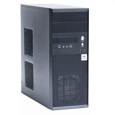 VIDEOMAX-IP-14000-ID8, платформа видеосервера