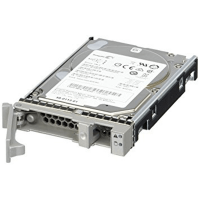 "Жесткий диск Cisco 2,5"" 300GB SAS 10K RPM 6Gb SFF HDD/ hot plug/ drive sled mounted"