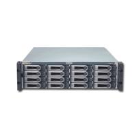Система хранения данных Vess R2600 SFP+, F29R26X200M0006