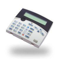 AKD-01, клавиатура для контроллера