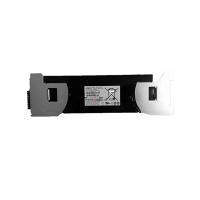 Батарея для контроллера IBM DS5300, 46C8872