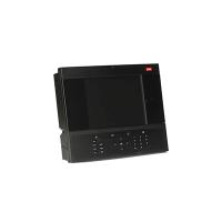 Блок централизованного управления Danfoss AK-SM820