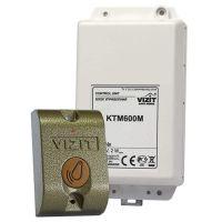 VIZIT-КТМ600R, контроллер ключей RF