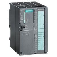 SIMATIC 6ES7312-5BF04-0AB0