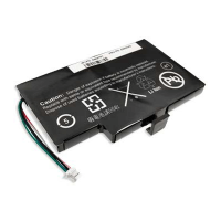 Батарея IBM Батарея ServeRAID M5000, 43W4342