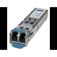 Оптический трансивер Cisco GLC-EX-SMD