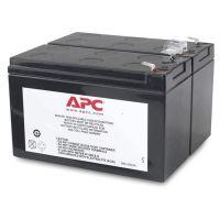 APCRBC113, сменный аккумуляторный картридж