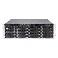 DEPO Storm 3400C3, сервер