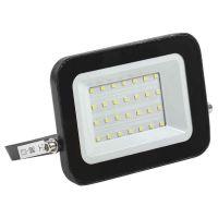 LPDO601-30-40-K02, прожектор СДО 06-30 светодиодный