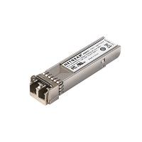 Модлуь SFP+ Netgear AXM761-10000S