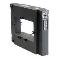 ITT816-2-D150-1500, трансформатор тока ТРП-816 1500/5 15ВА