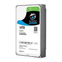 ST10000VX0004, жесткий диск