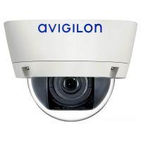 2.0C-H4A-D1, IP-видеокамера с ИК-подсветкой