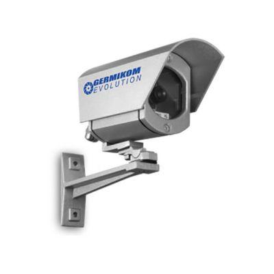 FX-700 130/30, видеокамера