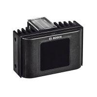 IIR-50940-SR, ИК-прожектор