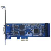 PowerVN8-AHDM, видеобластер