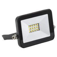 LPDO601-10-65-K02, прожектор СДО 06-10 светодиодный