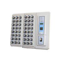 СК-24 СХ, электронный сейф для ключей типа СХ
