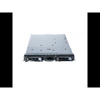 Сервер HS23, Xeon 8C E5-2660 95W 2.2GHz/1600MHz/20MB, 4x4GB, O/Bay 2.5in SAS, 7875C2G