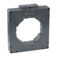 ITT70-3-15-5000, трансформатор тока ТТИ-125 5000/5А